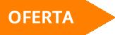 Oferta Gran Viaje a Australia, Tahití y Bora Bora